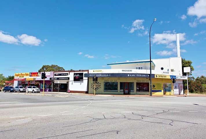 147-244C Corner South Terrace & Canning Highway Como WA 6152 - Image 1