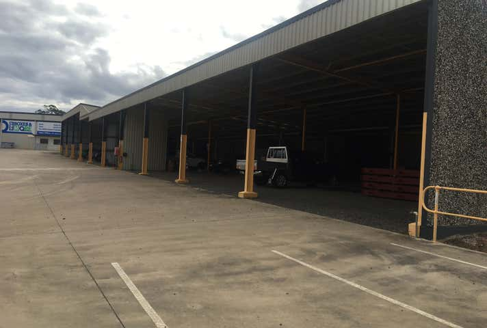 17 Production Bundaberg West QLD 4670 - Image 1