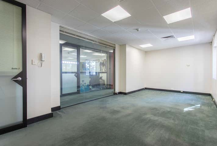 7/481 Parramatta Road Leichhardt NSW 2040 - Image 1
