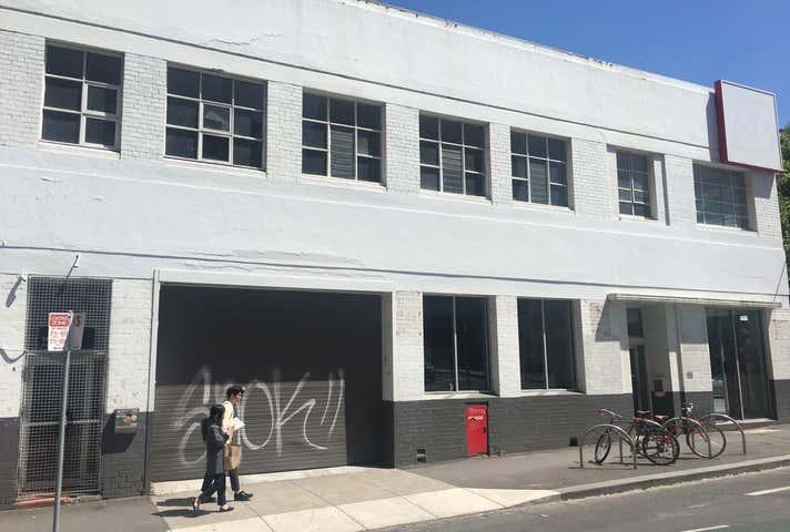 81 Bouverie Street Melbourne VIC 3000 - Image 1