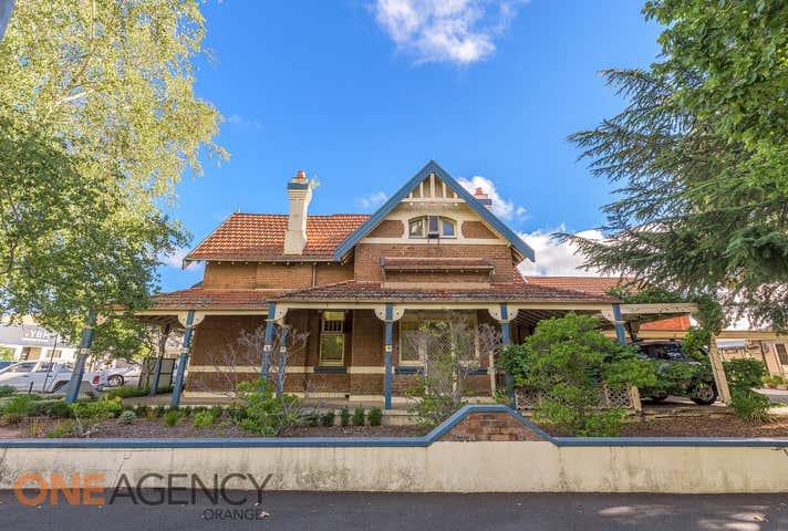 14 Sale Street Orange NSW 2800 - Image 1