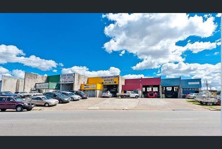 4 GUNN STREET Underwood QLD 4119 - Image 1