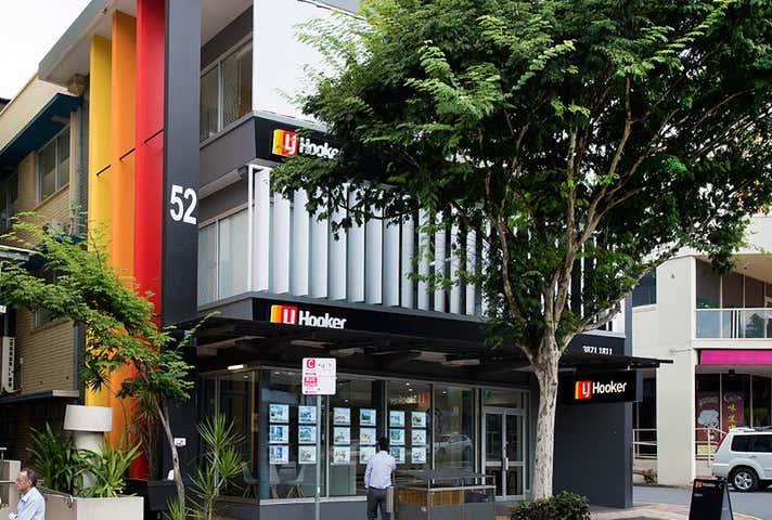 2/52 High Street Toowong QLD 4066 - Image 1