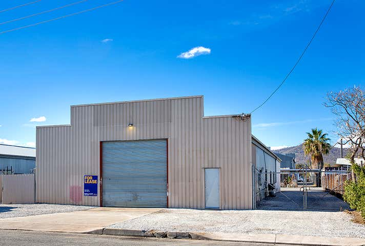 12 Anson Street Tamworth NSW 2340 - Image 1