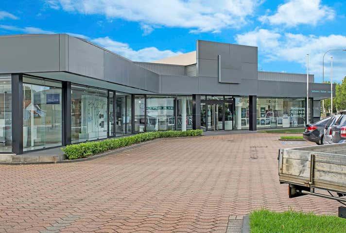 93-97 South Road, Thebarton, SA 5031