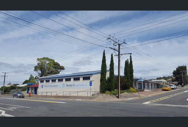 21 Oxford Terrace Port Lincoln SA 5606 - Image 1