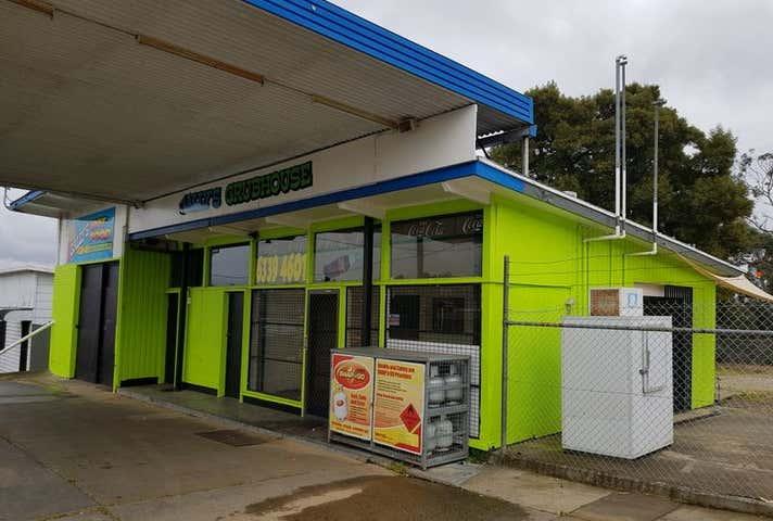 93 Tasman Highway Waverley TAS 7250 - Image 1