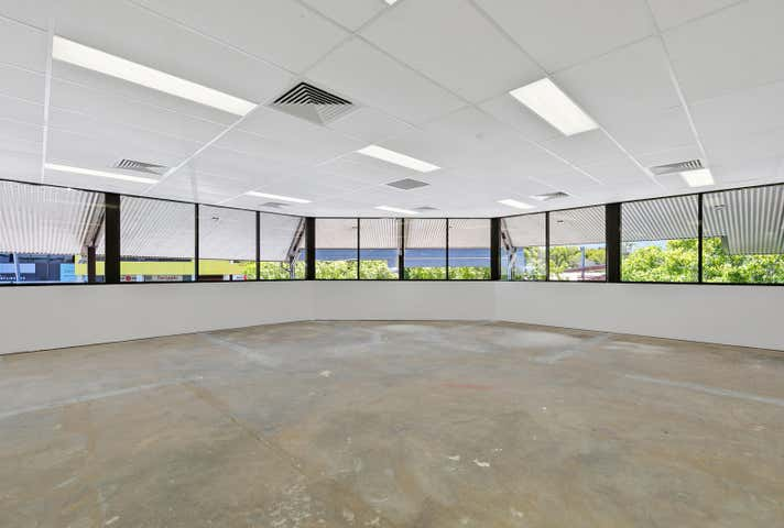Lakeside, 6 Lakeside Drive Victoria Point QLD 4165 - Image 1