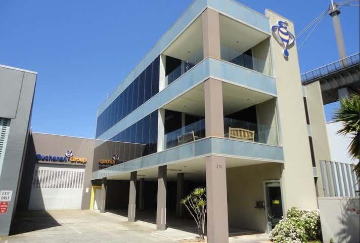 210 Lorimer Street, Port Melbourne, Vic 3207