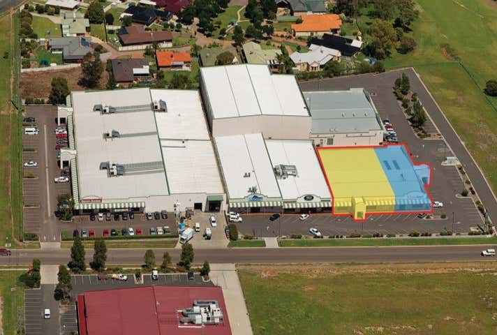 31-41 The Ringers Road Tamworth NSW 2340 - Image 1