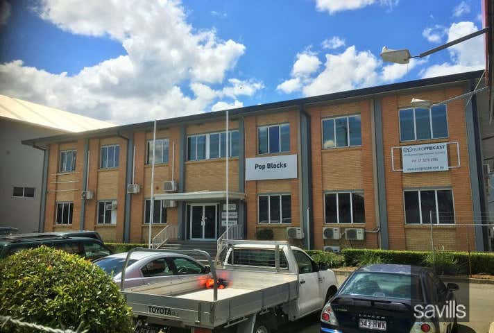 451 Sherwood Road Sherwood QLD 4075 - Image 1