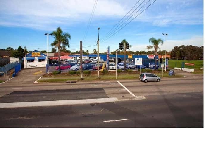 47 Woodville Road Chester Hill NSW 2162 - Image 1