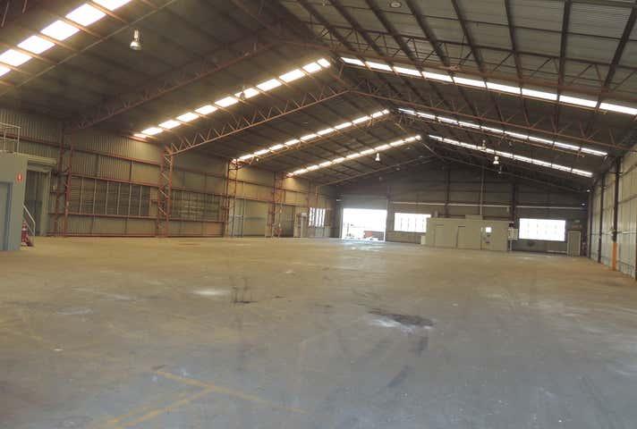 3/175 Jackson Road Sunnybank Hills QLD 4109 - Image 1