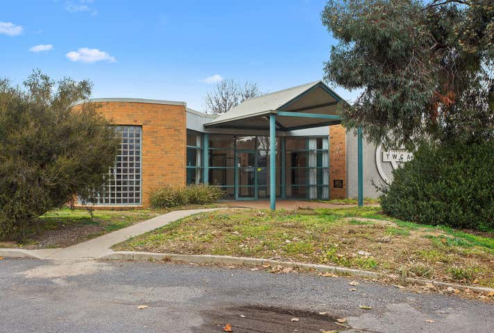 20 Townsend Street Flora Hill VIC 3550 - Image 1