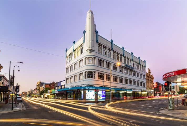 Suite 1, 52 Brisbane Street Launceston TAS 7250 - Image 1
