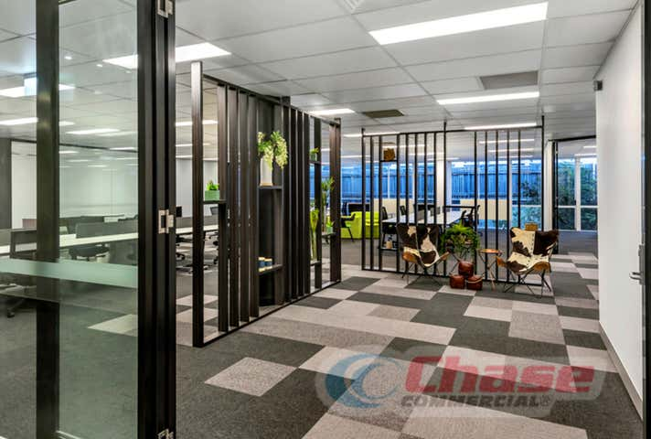 12 Cordelia Street South Brisbane QLD 4101 - Image 1