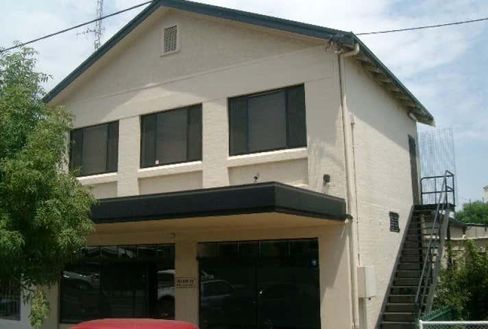 101 Lee Street Wellington NSW 2820 - Image 1