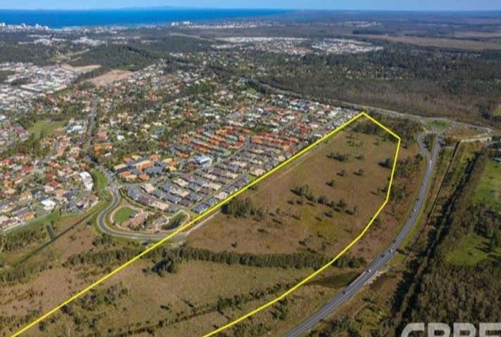 313 Caloundra Road Little Mountain QLD 4551 - Image 1