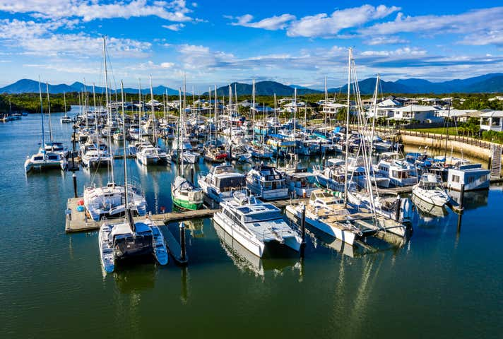 Hotel Leisure Property For Sale In Cairns Greater Region Qld