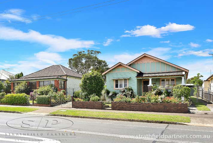 45-47 Merrylands Road Merrylands NSW 2160 - Image 1