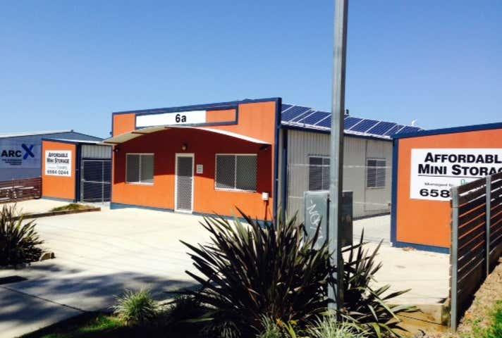 (L), 6A Acacia Avenue Port Macquarie NSW 2444 - Image 1