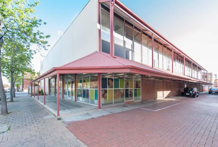 8 Butler Street Port Adelaide SA 5015 - Image 1