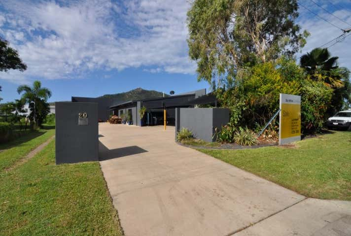 20 Dillane Street Hyde Park QLD 4812 - Image 1