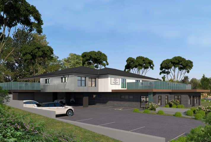 4-6 Anderson Street Lilydale VIC 3140 - Image 1