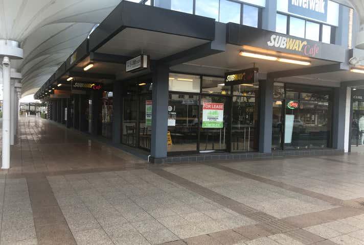 Shop 1/144 River Street Ballina NSW 2478 - Image 1