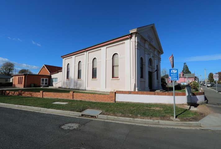 41-43 Wellington Street Longford TAS 7301 - Image 1