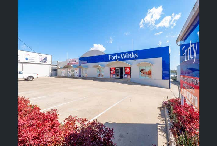 657 Ruthven Street South Toowoomba QLD 4350 - Image 1