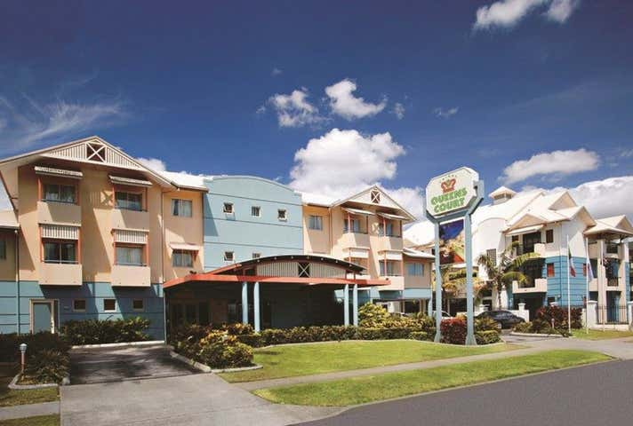 Cairns North QLD 4870 - Image 1