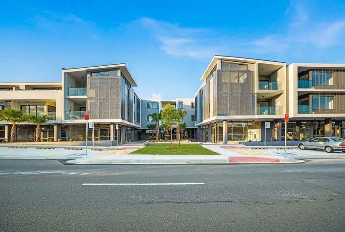 Retail/180 South Creek Road Wheeler Heights NSW 2097 - Image 1