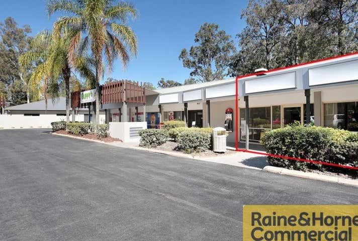 3/1-13 Forestdale Drive Forestdale QLD 4118 - Image 1