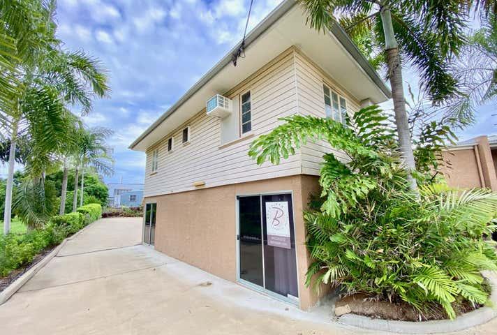 Suite 3, 1 Balls Lane Mysterton QLD 4812 - Image 1