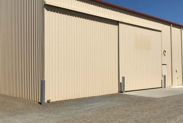 Shed 2/7 McHarry Place Shepparton VIC 3630 - Image 1