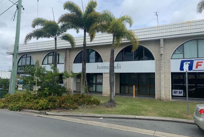 3C/9 Gateway Drive Biggera Waters QLD 4216 - Image 1