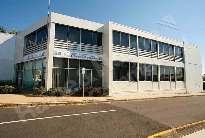 Chermside QLD 4032 - Image 1