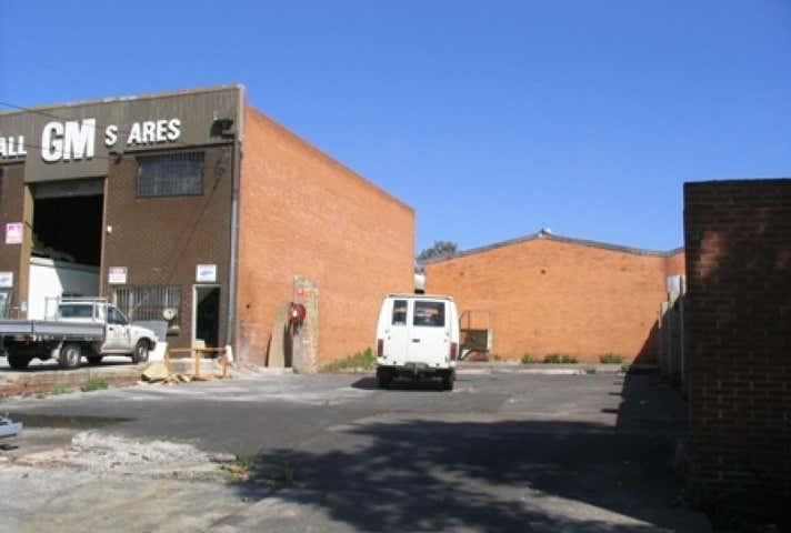 34 Rosedale Avenue Greenacre NSW 2190 - Image 1