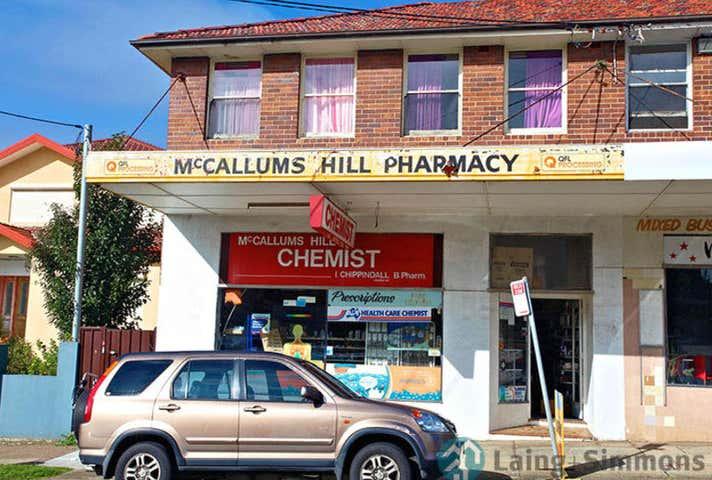 138 Moorefields Road Kingsgrove NSW 2208 - Image 1