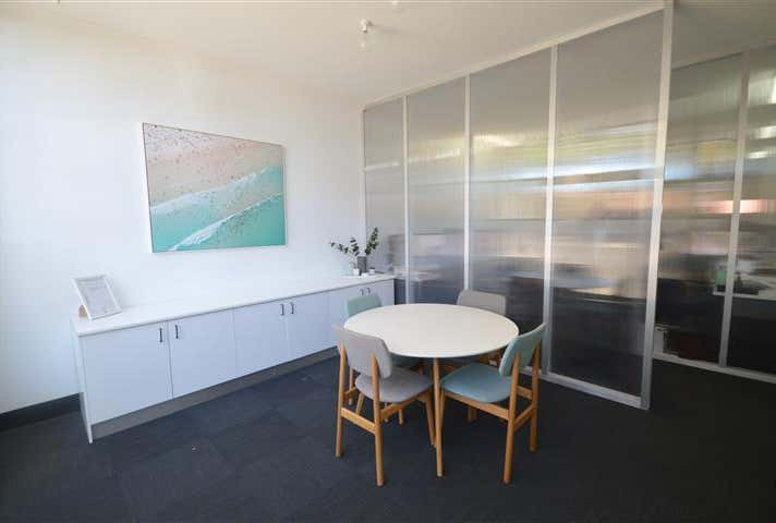 Shop 2, 266 Brunker Road Adamstown NSW 2289 - Image 1