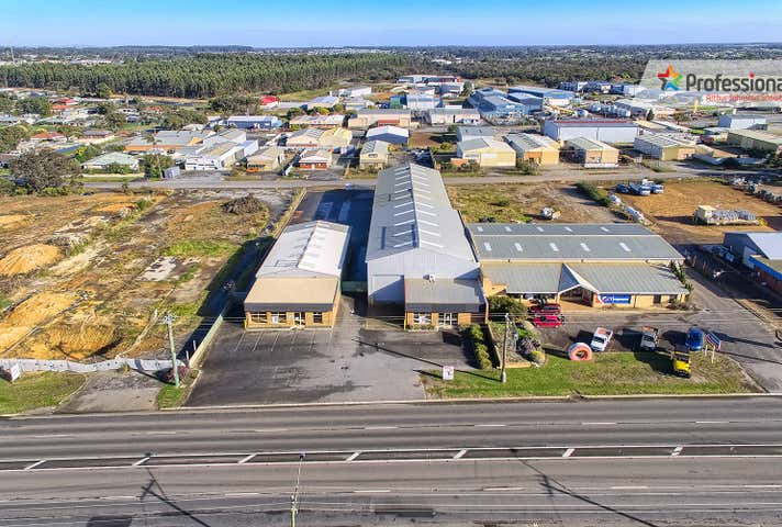 115 - 117 Chester Pass Road, Milpara, WA 6330
