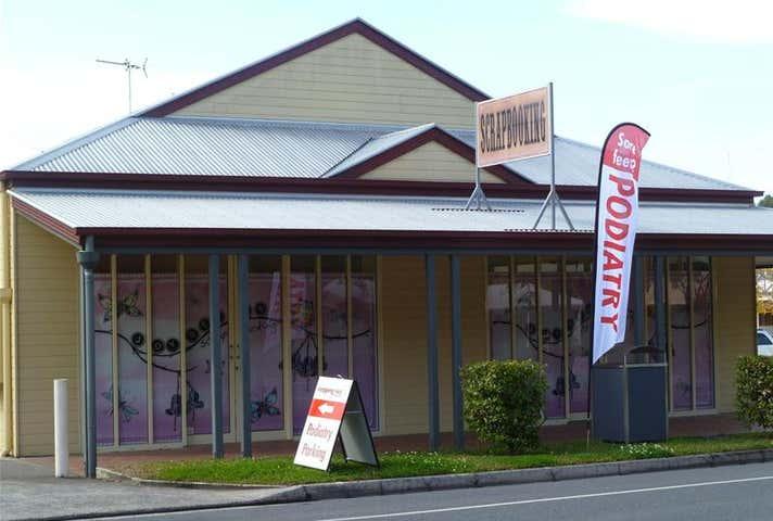 1&2/11 Maleny Street Landsborough QLD 4550 - Image 1