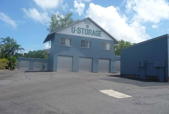 134/63 Reichardt Road Winnellie NT 0820 - Image 1
