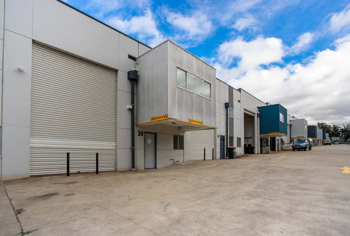 20/280 New Line Road Dural NSW 2158 - Image 1