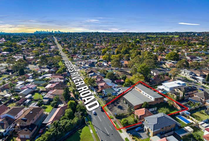 360-362 Georges River Road Croydon Park NSW 2133 - Image 1