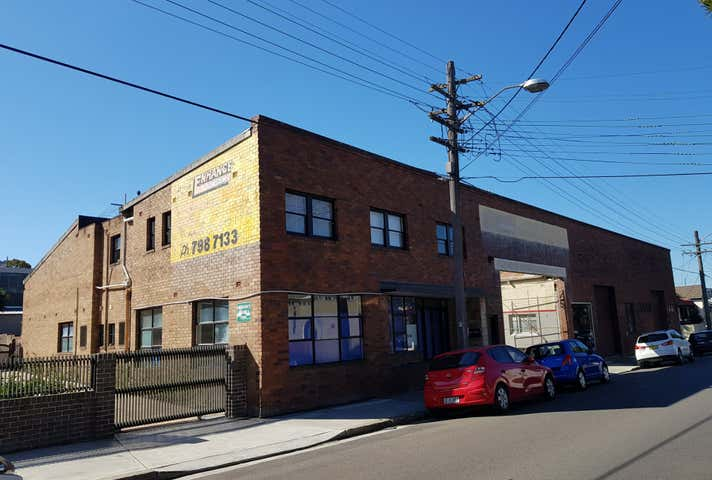 61-63 Smith Street Summer Hill NSW 2130 - Image 1