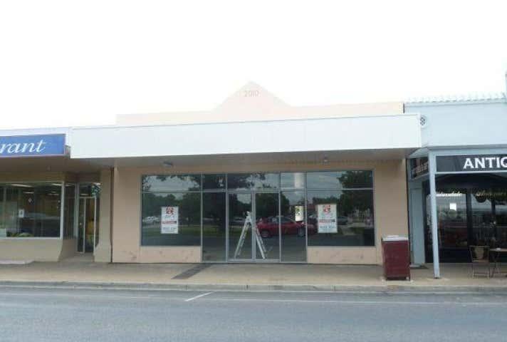 304 Main Street Bairnsdale VIC 3875 - Image 1