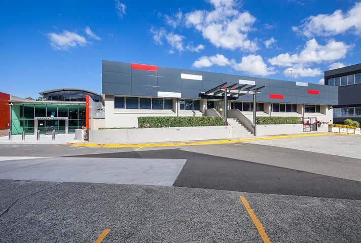 F9, 16 Mars Road Lane Cove West NSW 2066 - Image 1
