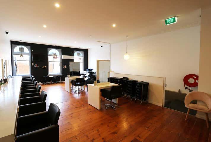 125A Brisbane Street Launceston TAS 7250 - Image 1